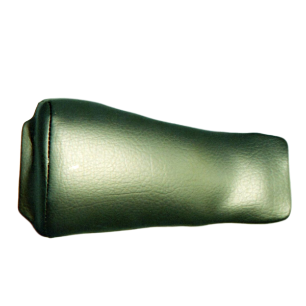 GT6 MK.III RIGHT HAND KNEE PAD