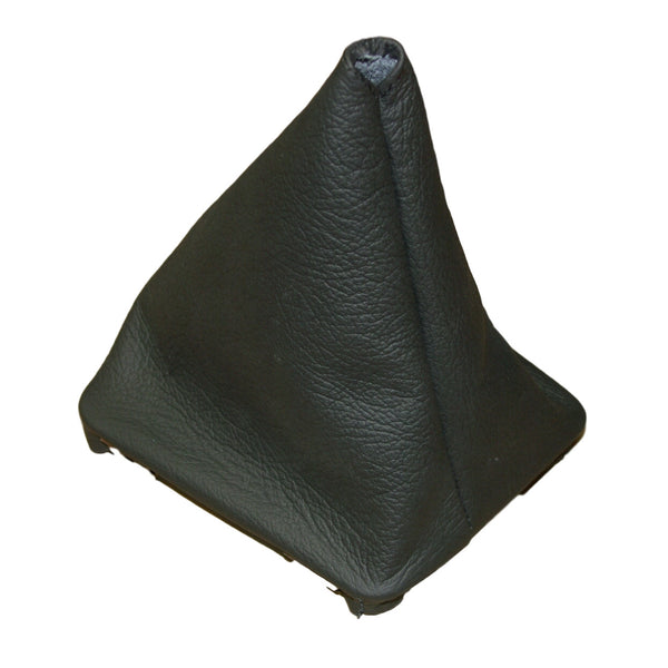 MK.I ORIGINAL LEATHER GEAR LEVER GAITER