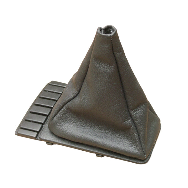 MK.II ORIGINAL LEATHER GEAR LEVER GAITER