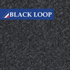 CAPRI RHD LOOP TWO PIECE MOULDED CARPET