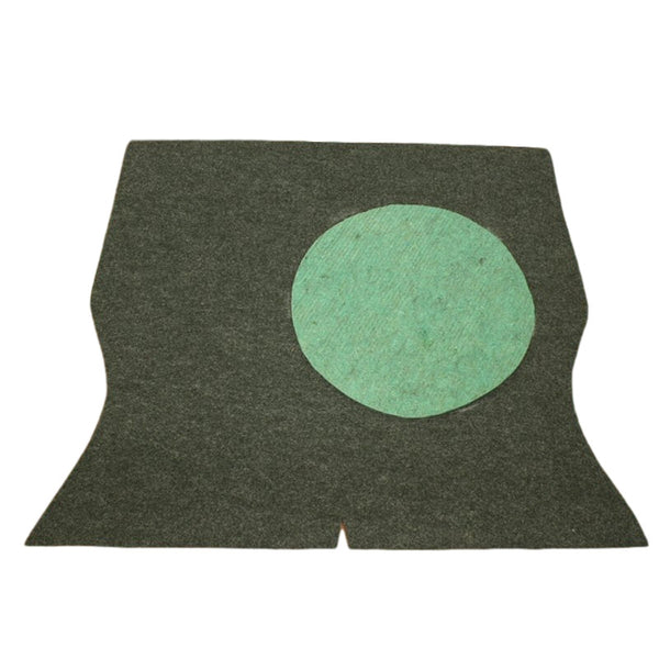 SCIROCCO MK.2 REAR LOAD AREA CARPET