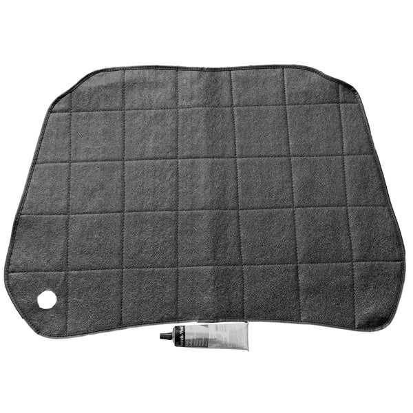 MINI BONNET INSULATION PAD ONLY- MKIII MODELS ONWARDS