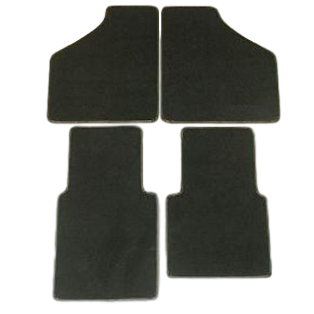 MIINI 4-PIECE OVERMATS FOR ESTATES (1973 ON)