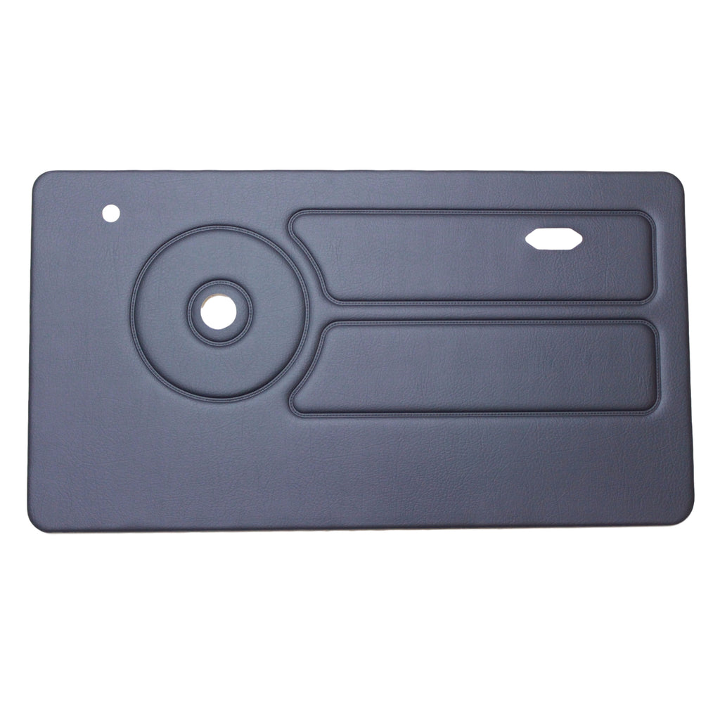 MKIV MINI PAIR OF DOOR PANELS