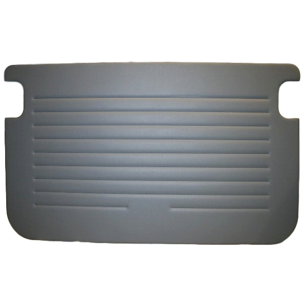 VW TYPE 2 BRAZILIAN IMPORT SLIDING DOOR PANEL