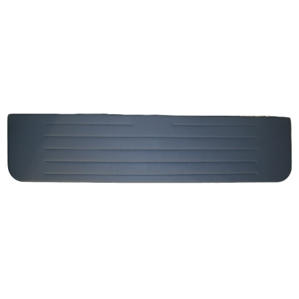 VW TYPE 2 BRAZILIAN IMPORT REAR TAILGATE PANEL