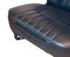 SP250 SUFFOLK RECLINING SEAT-RIGHT HAND