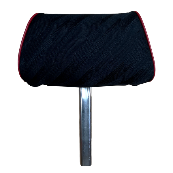 COMPLETE MINI COOPER SINGLE STALK HEADREST