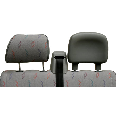 TYPE 4 BENCH SEAT REPLACEMENT HEADREST-LH