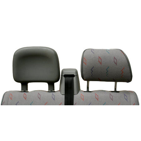 TYPE 4 BENCH SEAT REPLACEMENT HEADREST - RH