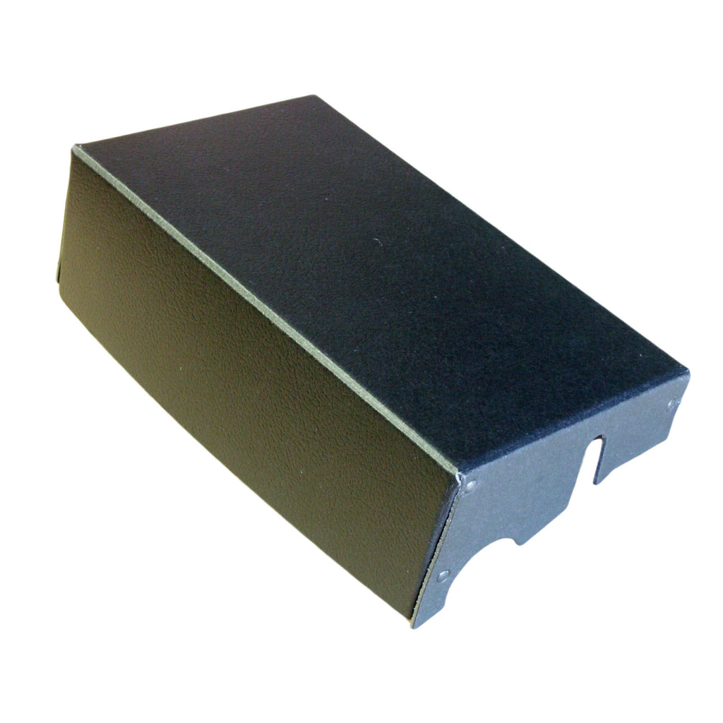 ORIGINAL SPECIFICATION MINI SALOON BATTERY COVER BOX