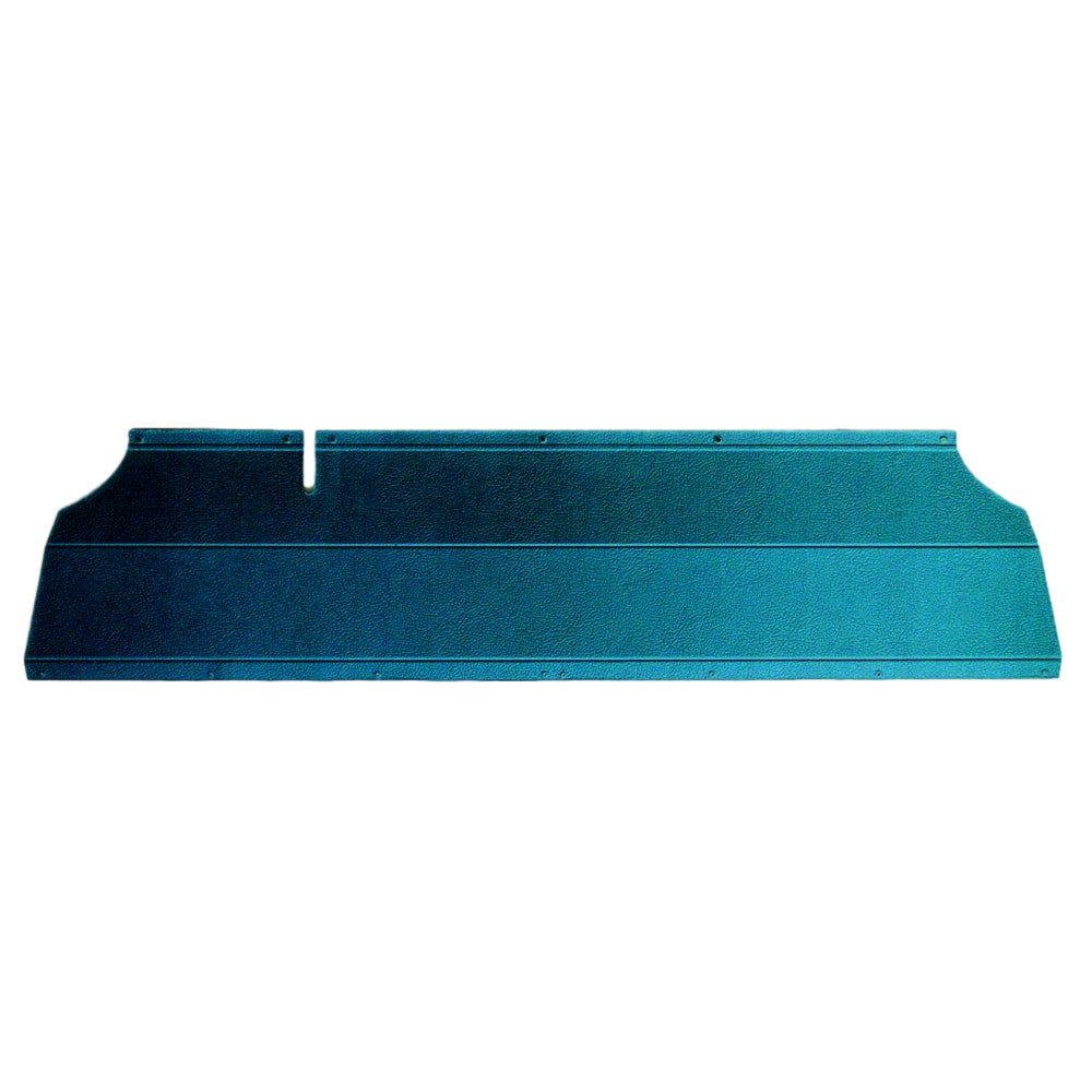 PARCEL SHELF  EARLY TYPE  1949-56 LHD