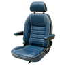 VW CAPTAINS CHAIR RIGHT HAND Type 2-Type 25