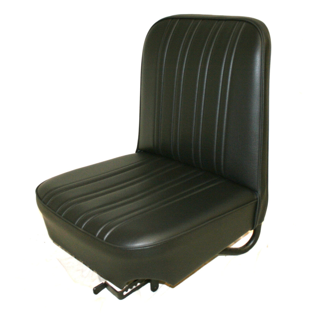 MKIII MINI 850 FRONT SEAT COVER