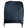 MKII COOPER FRONT SEAT SQUAB COVER