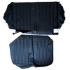 MKII COOPER REAR SEAT COVER