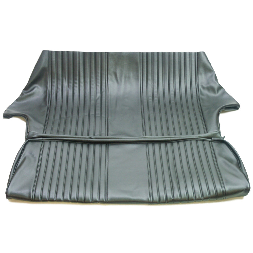 MKIII REAR SEAT COVER