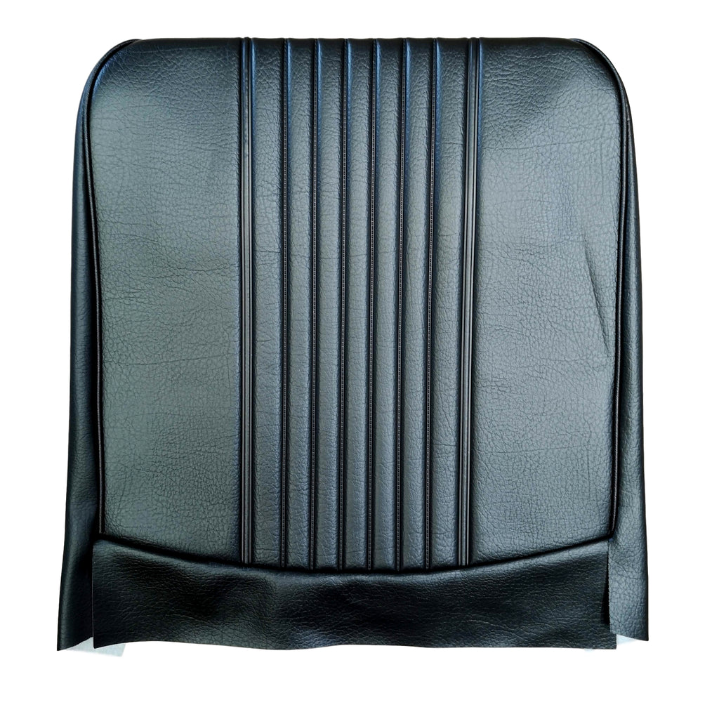 MKIII NON RECLINING FRONT SEAT BASE COVER