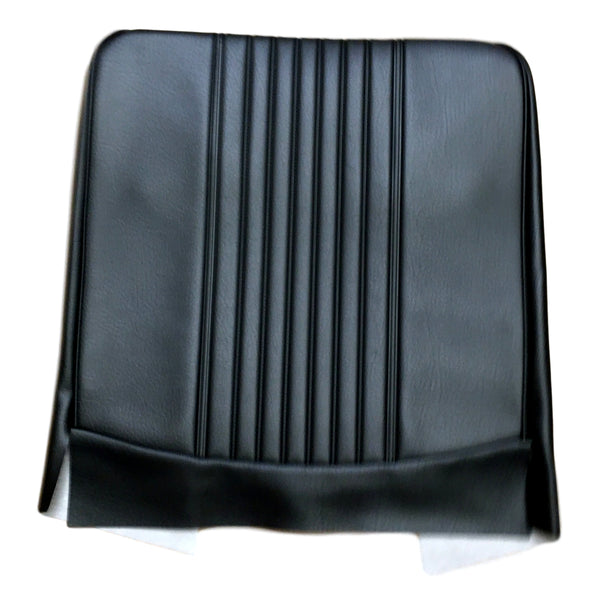 MKIII RECLINING FRONT SEAT BASE COVER