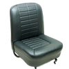 1275 GT MINI FRONT SEAT COVER KIT