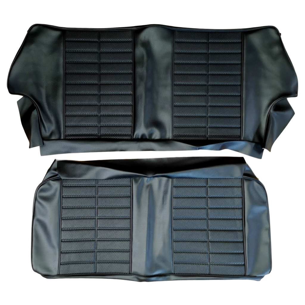 1275 GT REAR SEAT COVERING KIT