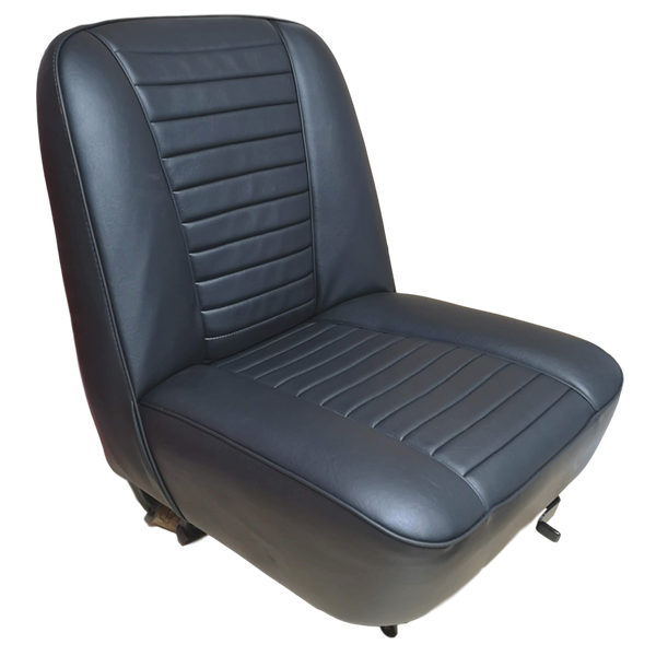 INNOCENTI MKIII COOPER RECLINING FRONT SEAT COVERS