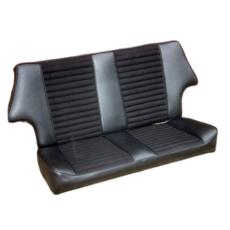 INNOCENTI MKIII COOPER REAR SEAT COVER