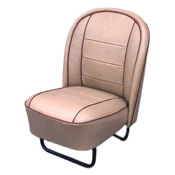 SEAT FITTING - MM SERIES FRONT SEATS