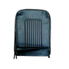 FRONT SEAT SQUAB COVER 1964-71 - ALL MODELS