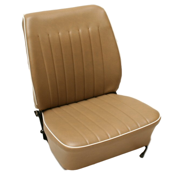 Magnificent Volkswagen T2 Interior Newton Commercial Caraccident5 Cool Chair Designs And Ideas Caraccident5Info