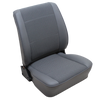 SC7368 VW T25 EARLY SEAT COVER KIT