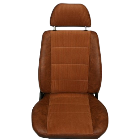 SC7370 VW T25 LATE SEAT COVER KIT