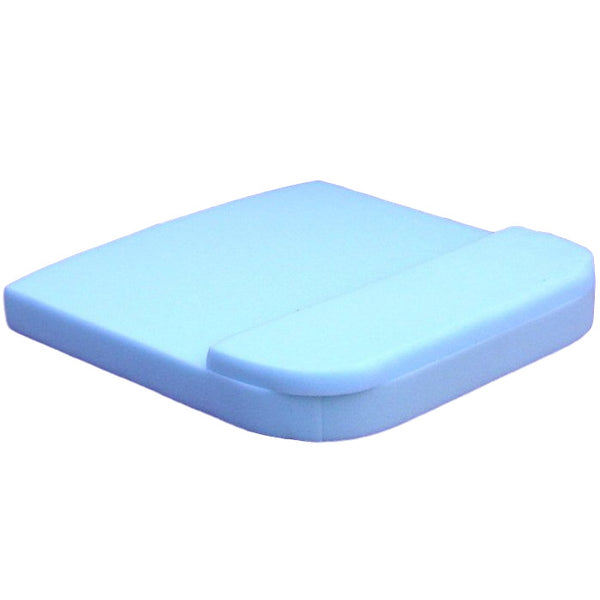 MKI MINI BASE FOAM