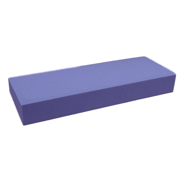 MINI SALOON REAR BASE FOAM CUSHION