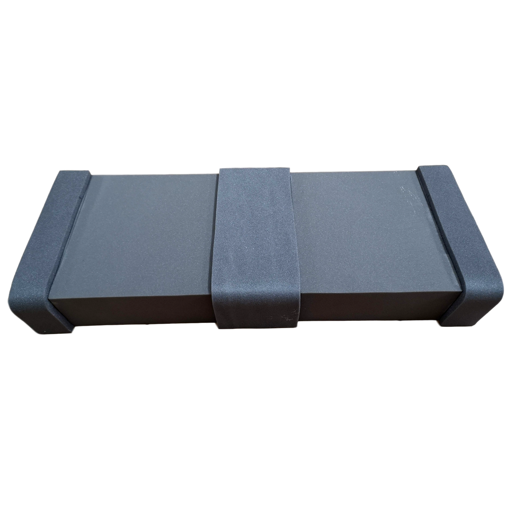 MKII TRAVELLER & CLUBMAN ESTATE REAR SEAT BASE FOAM