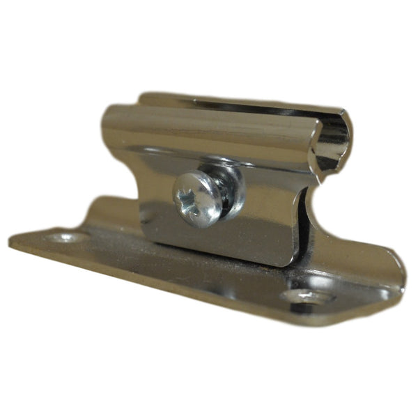 EARLY TYPE SUNVISOR BRACKET