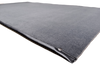 T25 ENGINE BAY SOUND DEADENING CARPET - TUFTED