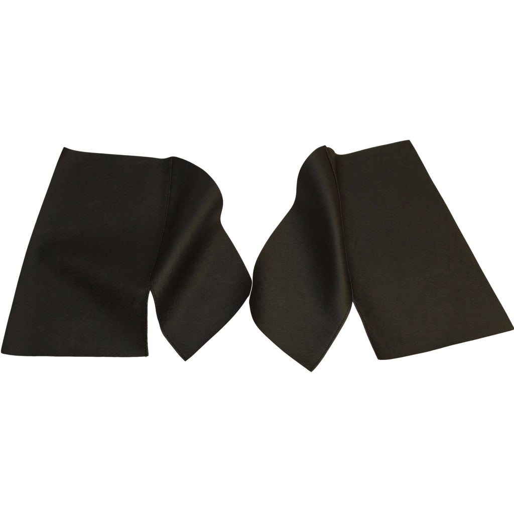PAIR OF MKIII 1290 GRAIN REAR WHEEL ARCH COVERS