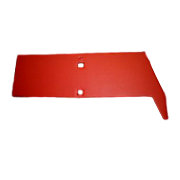 VW VAN 1973-79 INNER TAILGATE PANEL LEFT HAND