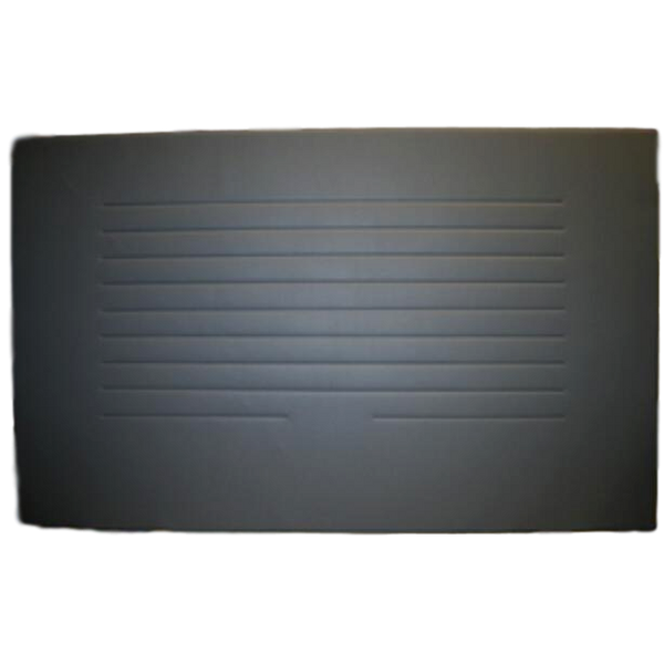 TYPE 2 -1968-79 OPPOSITE SLIDING DOOR PANEL