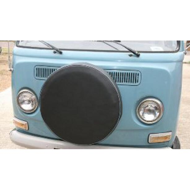 TYPE 2 1968-79 EXTERIOR SPARE WHEEL COVER