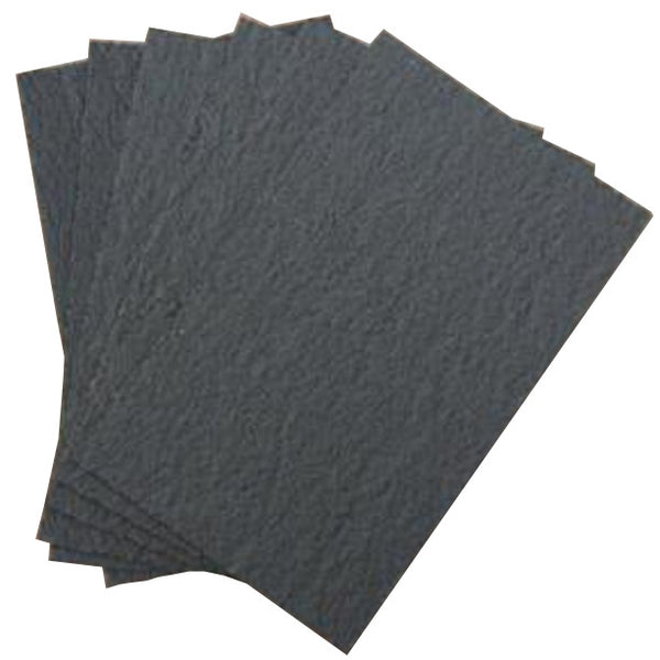 PACK OF 6 BITUMEN SOUND DEADENING PADS