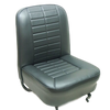 EARLY MINI CLUBMAN SALOON & ESTATE FRONT SEAT COVERS
