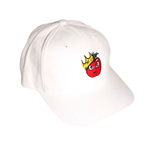 Big Apple 6 Panel Hat