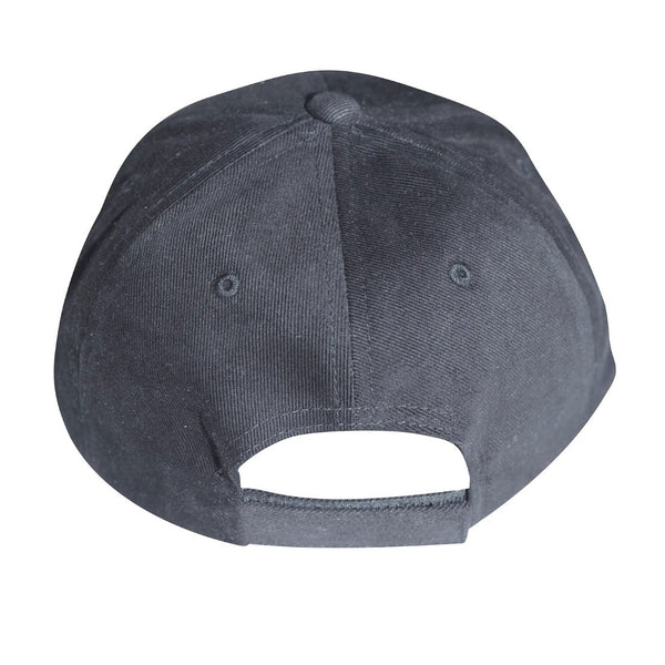 Arrogant 6 Panel Hat