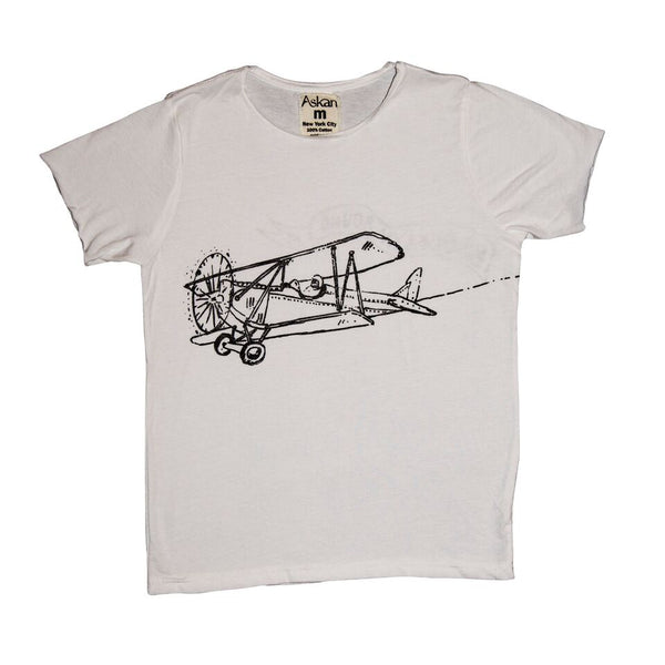 The Brooklyn Bound Kid Tee