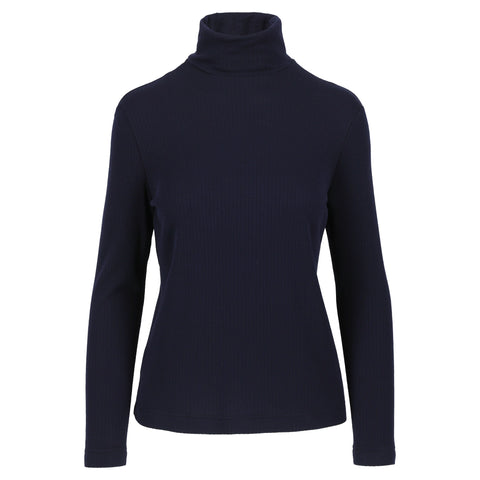 Twist top navy