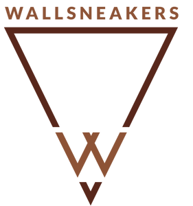 WALLSNEAKERS
