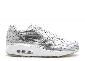 "AIR MAX 1 PREMIUM ""OPENING CEREMONY SILVER FOIL"""