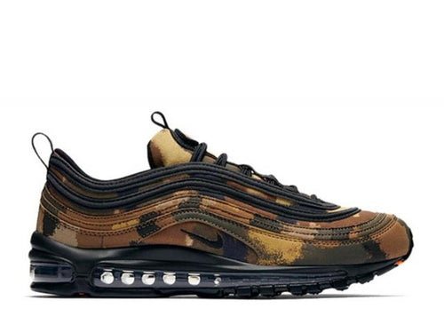 AIR MAX 97 PREMIUM QS 'COUNTRY CAMO'